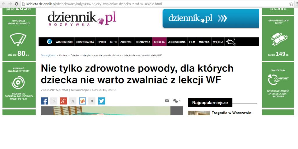 dziennik.pl 2