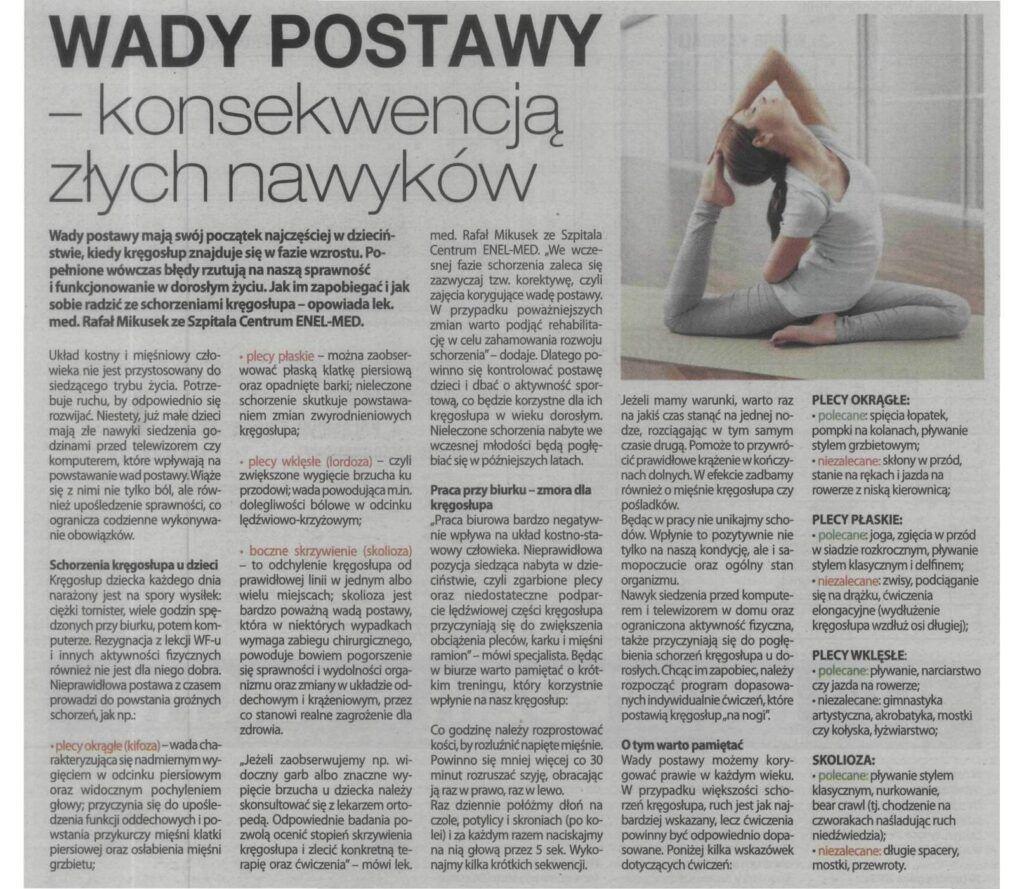 warszawska_gazeta_2015_10_16_wady_podstawy___konsekwencja_zlych_nawykow__png_bn_p_k_50_1_png