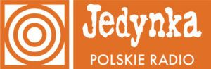 logo Jedynka Polskie Radio