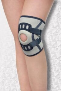ból kolana - orteza-stawu-kolanowego-stabilizujaca-rzepkę