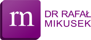 Ortopeda - Rafał Mikusek